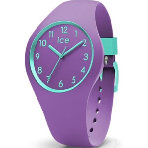 Ice Watch Ice Ola Kids 014432
