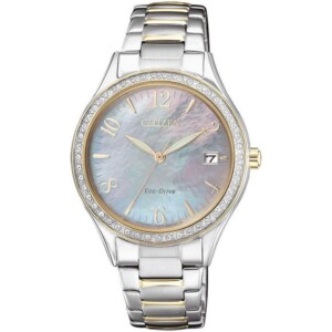 Citizen LADY EO118481D