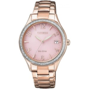 Citizen LADY EO118384X