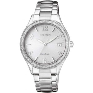 Citizen LADY EO118082A