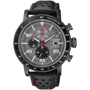 Citizen CHRONO CA064515H