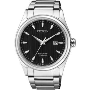 Citizen TITANIUM BM736082E