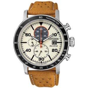 Citizen CHRONO CA064116X