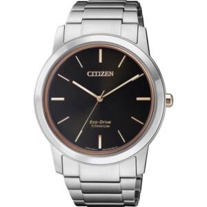 Citizen TITANIUM AW202481E