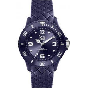 Ice Watch Ice Sixty Nine 007270
