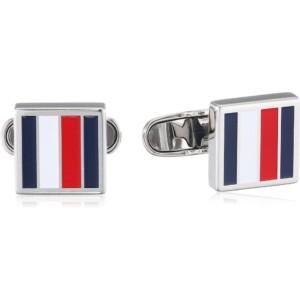 Tommy Hilfiger Spinki 2700963 - biżuteria męska