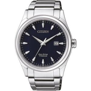 Citizen TITANIUM BM736082L