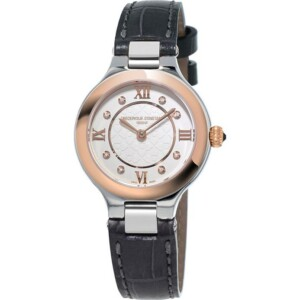 Frederique Constant Damskie FC-200WHD1ER32