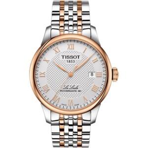 Tissot LE LOCLE T0064072203300