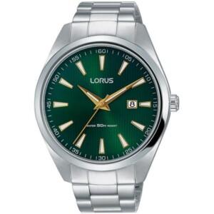 Lorus Męskie RH955GX9