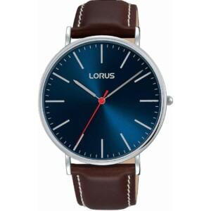 Lorus Męskie RH813CX9
