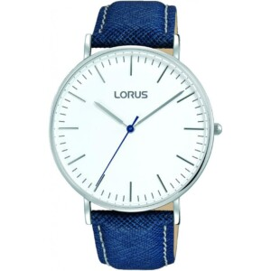 Lorus Męskie RH825CX9