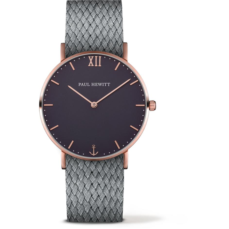 Paul Hewitt Rose Gold PHSARSTB18M 1