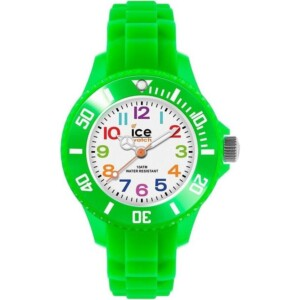 Ice Watch Ice Mini 000746