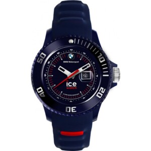 Ice Watch BMW Motorsport 000834