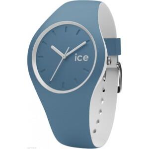 Ice Watch Ice Duo 001496