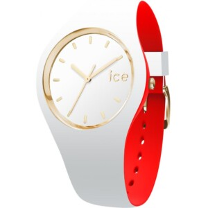Ice Watch Ice Loulou 007229