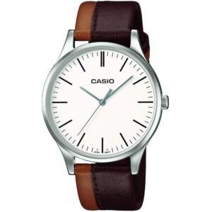 Casio Retro MTPE133L5