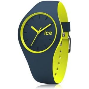 Ice Watch Ice Duo 012970