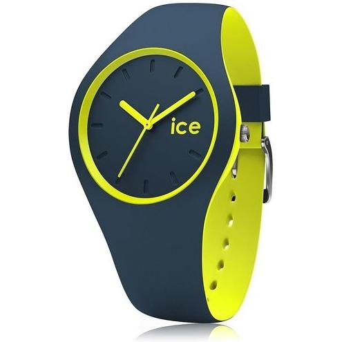 Ice Watch Ice Duo 012970 1