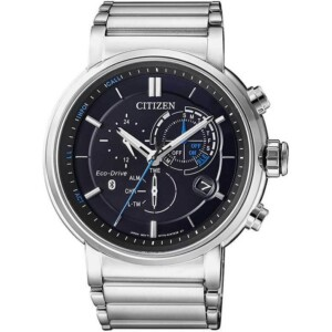 Citizen Bluetooth BZ100186E