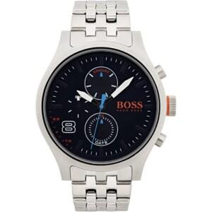 Hugo Boss Męskie 1550023