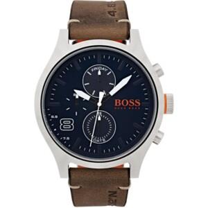 Hugo Boss Męskie 1550021