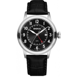 Doxa Męskie 1911010501