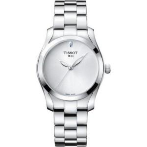 Tissot TWAVE T1122101103100