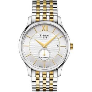 Tissot TCLASSIC T0634282203800