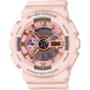 Casio G-shock S Series GMAS110MP4A1
