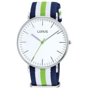 Lorus Męskie RH827CX9