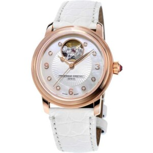 Frederique Constant Damskie FC-310HBAD2P4
