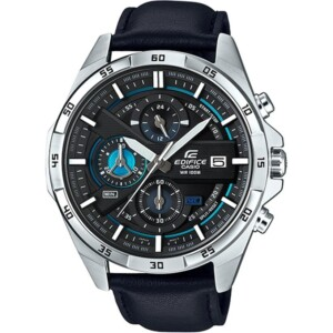 Casio Edifice EFR556L1A