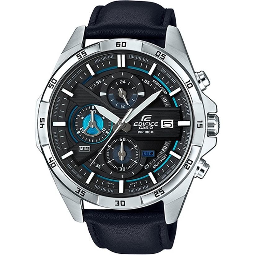 Casio Edifice EFR556L1A 1