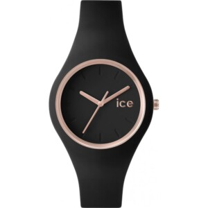 Ice Watch Ice Glam 000979