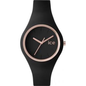 Ice Watch Ice Glam 000979
