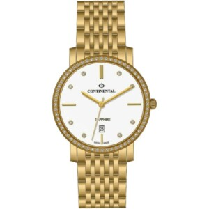 Continental Ladies 12201LD202131