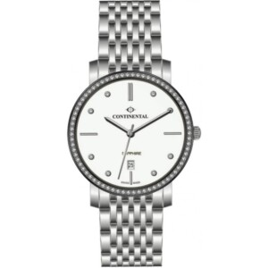 Continental Ladies 12201LD101131