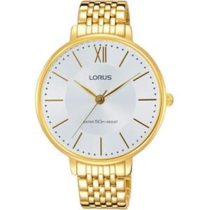 Lorus Damskie RG272LX9