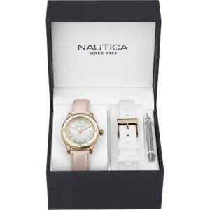 Nautica Damskie NAD16006L