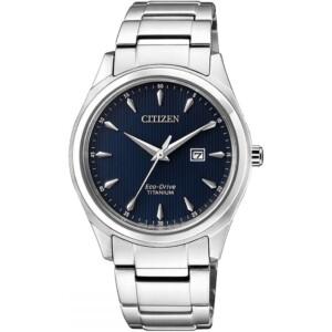 Citizen TITANIUM EW247087L