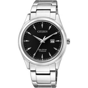 Citizen TITANIUM EW247087E