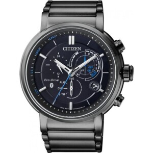 Citizen BLUETOOTH BZ100682E