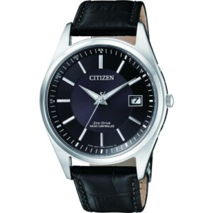 Citizen RADIO CONTROLLED AS205010E