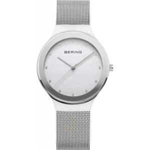 Bering Damskie Classic 12934000