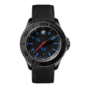 Ice Watch BMW Motorsport 001111