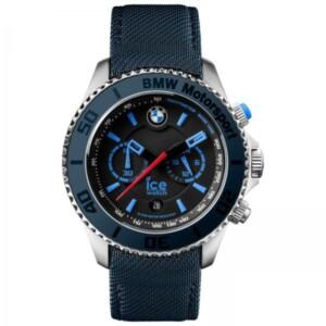 Zegarek męski Ice Watch BMW Motorsport 001125