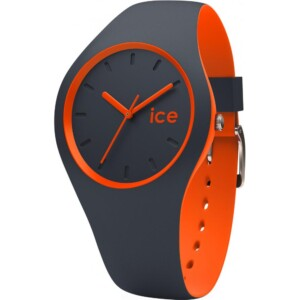 Ice Watch Ice Duo 001494