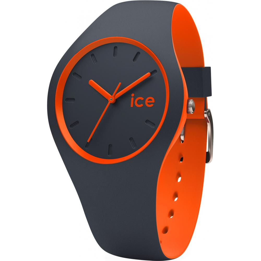 Ice Watch Ice Duo 001494 1